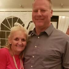 Jeffrey S. And Susan