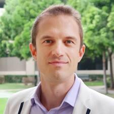 Dragan - Profil Użytkownika