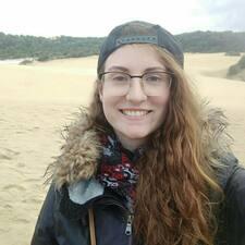 Alexanne User Profile