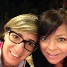 Profil korisnika Mubeat & MaryAnne