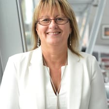 Dorothée Brukerprofil