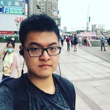 Liyao User Profile