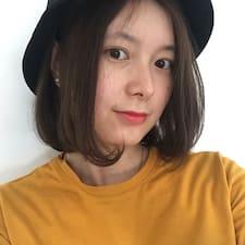 Profil korisnika 安然