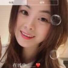 ✺◟(∗❛ัᴗ❛ั∗)◞✺美娜 User Profile