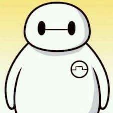 Profil utilisateur de 贻鑫