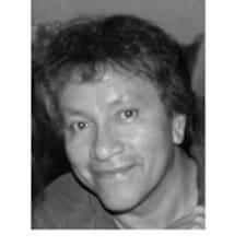 Profil utilisateur de Fausto R.
