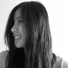 Profil korisnika Amie