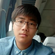 Profil korisnika 智超
