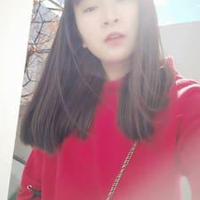 亨凤 User Profile