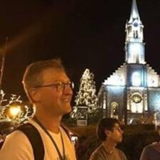 Guia Ricardo