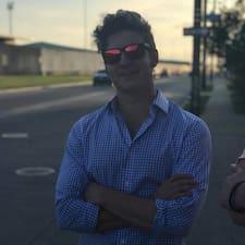 Jonathan is a superhost.