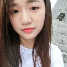 Profil korisnika Wenchi