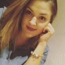 Letícia Brunna User Profile