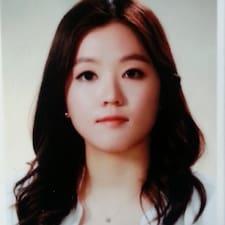 Profilo utente di 서현