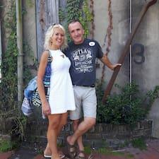 Calvin And Carole Leeさんはスーパーホストです。.