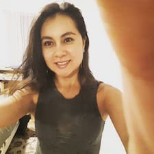 Profil utilisateur de AngelaEdith