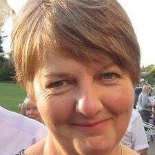 Alison - Profil Użytkownika