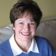 Phyllis님의 사용자 프로필