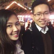 Phuong & Linh