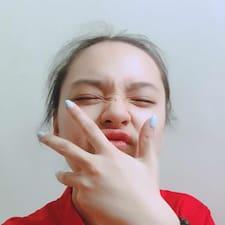 Yunyi User Profile