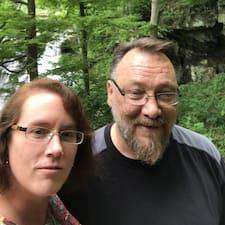Profil korisnika Denise And Matt