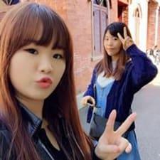 Han Na님의 사용자 프로필