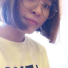 승현 User Profile