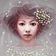 Profilo utente di 孙