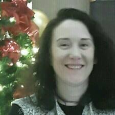 Andrianna User Profile
