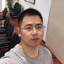 Nutzerprofil von 奇