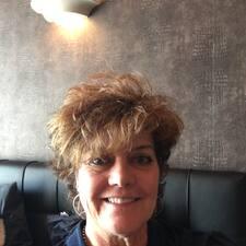 Jeannie Brugerprofil