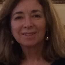 Profil utilisateur de Mirène