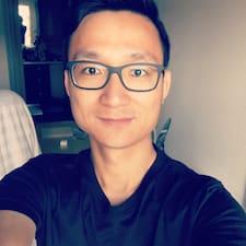 Yaonan Kullanıcı Profili
