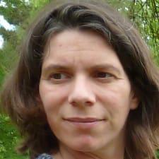 Anne355