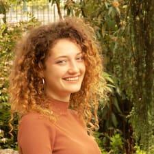 Loeiza User Profile
