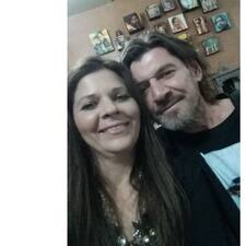 Agnes And Michael Brugerprofil
