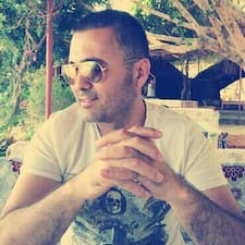 Önder的用戶個人資料