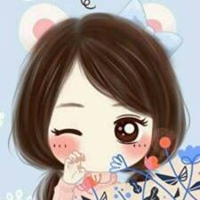 Chiao-Lingさんのプロフィール
