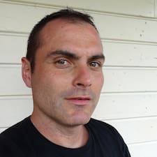 Profil utilisateur de Gratzmuller