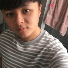 YuChen - Profil Użytkownika