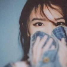 โพรไฟล์ผู้ใช้ 陈大贞