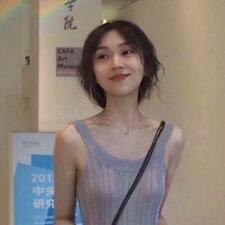 西西菠萝 User Profile