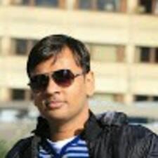 Abhishek Profile ng User