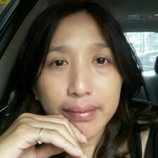 秋敏 User Profile