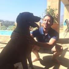 Jorge Elias User Profile