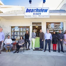 Beachview Realty