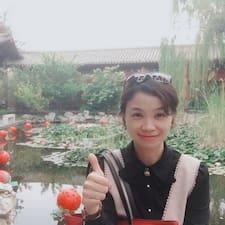 Nutzerprofil von 建