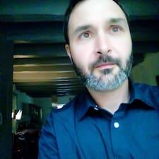 Frédéric er SuperHost.