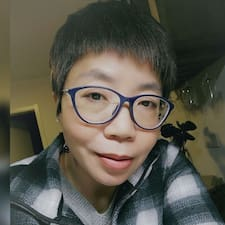 文艳 User Profile