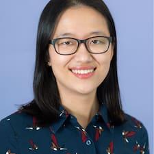 Minxi User Profile